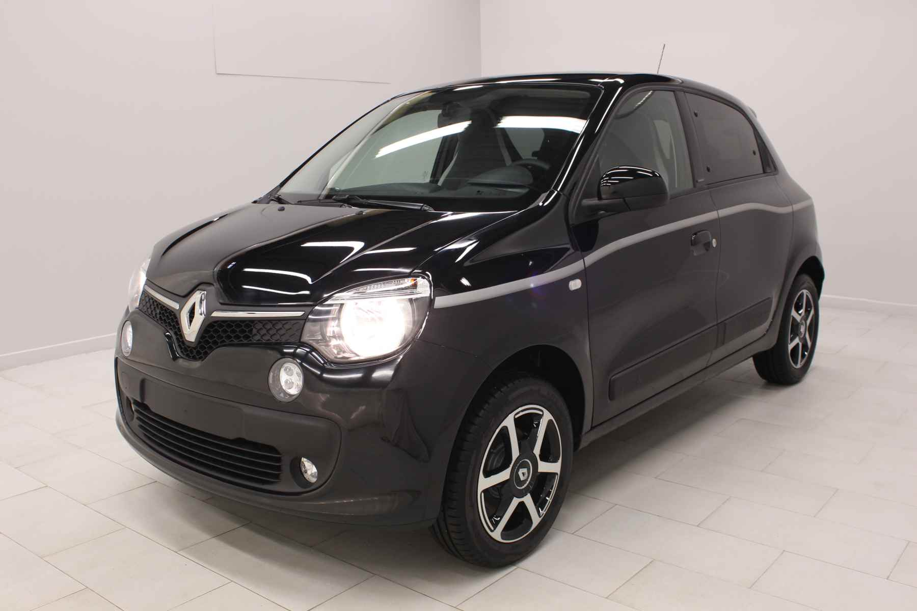 mandataire auto renault twingo essence. Black Bedroom Furniture Sets. Home Design Ideas