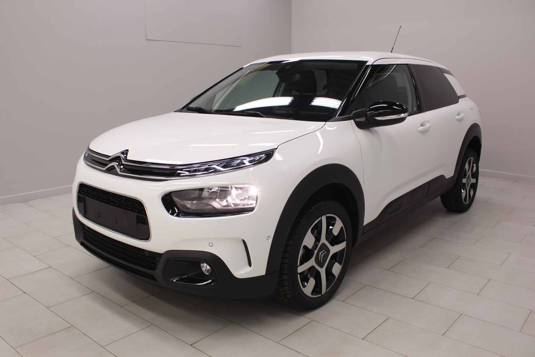 mandataire auto citroen c4 cactus page 2. Black Bedroom Furniture Sets. Home Design Ideas