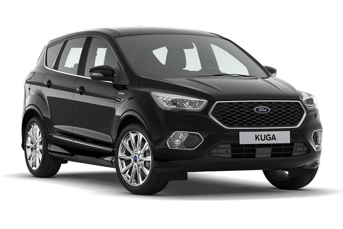 mandataire auto ford kuga page 7. Black Bedroom Furniture Sets. Home Design Ideas