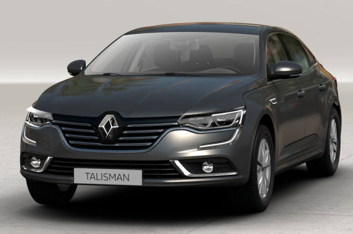 mandataire auto renault talisman. Black Bedroom Furniture Sets. Home Design Ideas