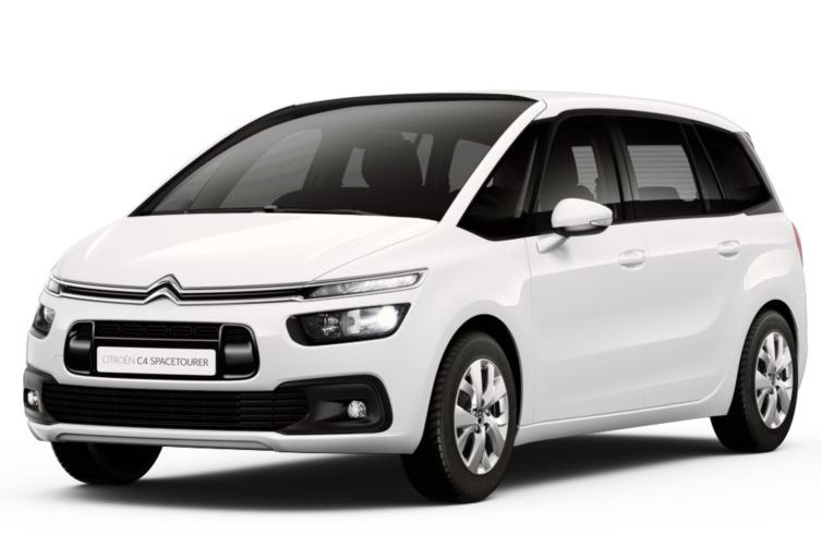 mandataire auto citroen grand c4 picasso. Black Bedroom Furniture Sets. Home Design Ideas