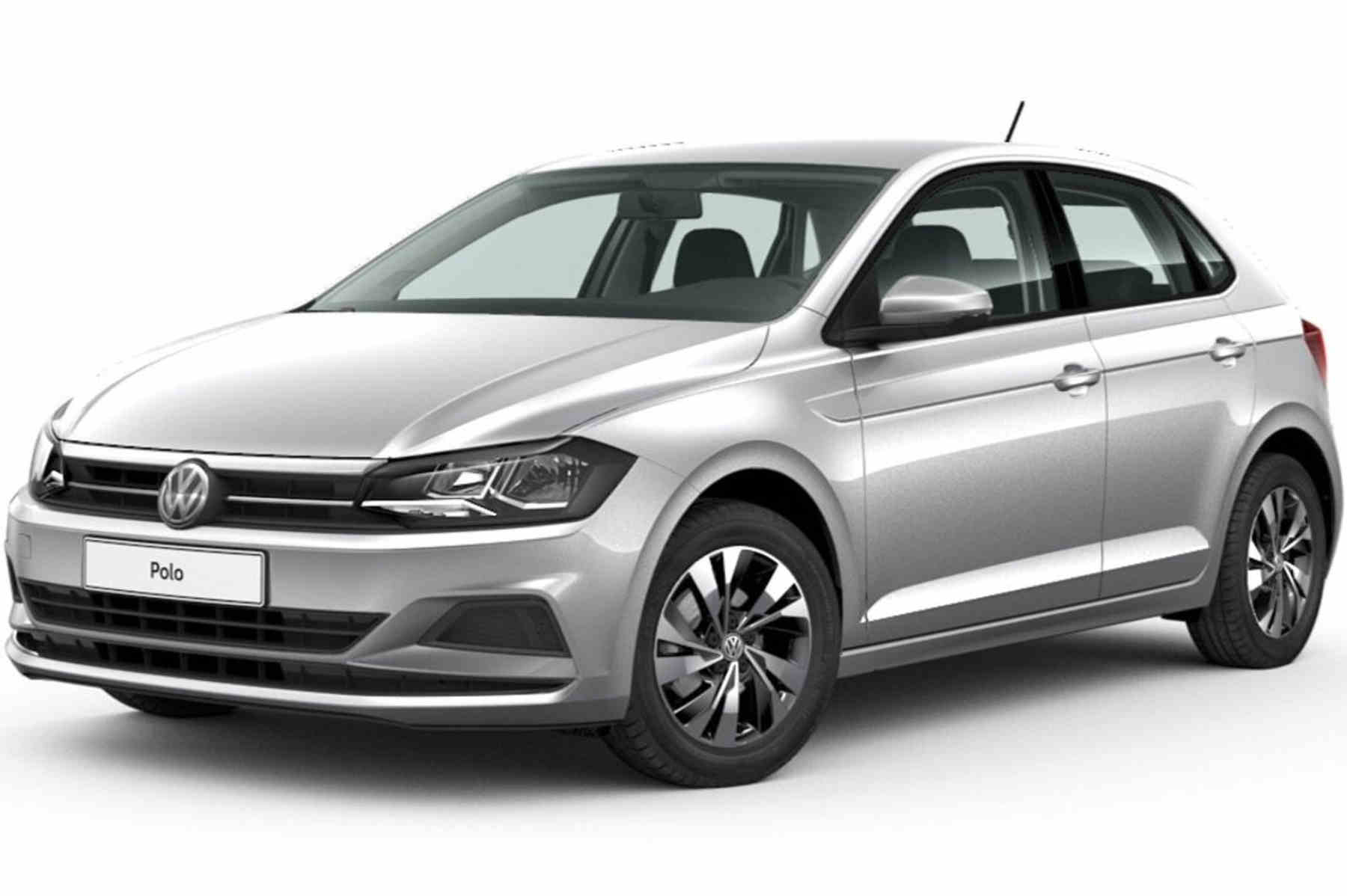 mandataire auto volkswagen polo page 2. Black Bedroom Furniture Sets. Home Design Ideas