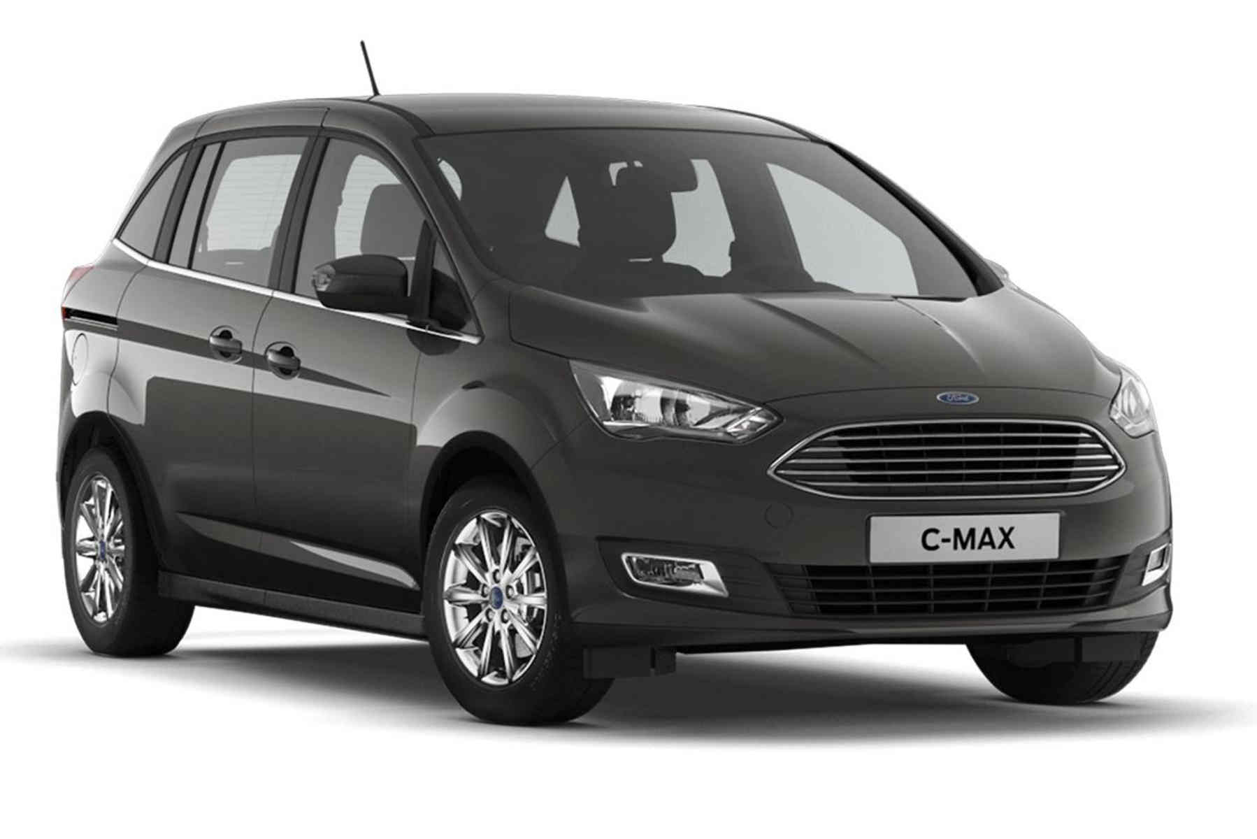 mandataire auto ford grand c max diesel. Black Bedroom Furniture Sets. Home Design Ideas